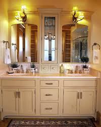 modern bathroom shelving ideas bathroom modern bathroom vanities