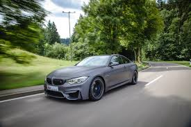 stance bmw m3 kw kits now available for 2015 bmw m3 and m4 autoevolution