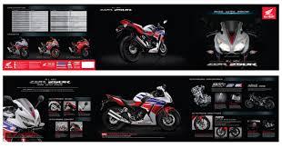 motor honda indonesia dealer resmi honda sanjaya motor purwokerto pusat penjualan