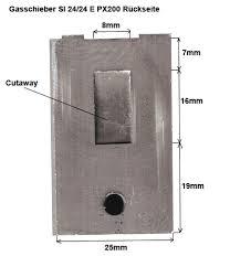 vespa px mk1 wiring diagram gandul 45 77 79 119
