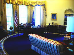 office furniture clinton oval office images cool office clinton