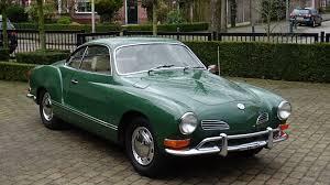 vw karmann ghia vw karmann ghia union jack vintage cars