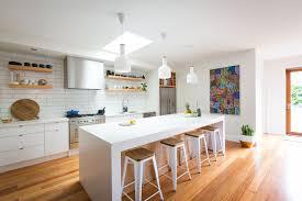 bentleigh u2013 bask interiors