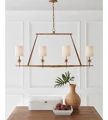 circa lighting circa lighting etoile chandelier online interior design nousdecor