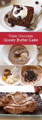 White Chocolate Covered Photo Bloguez 561 Best Images About Delicious Cakes For Dessert On Pinterest