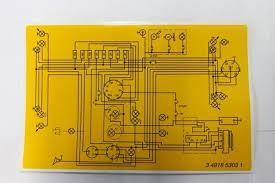 wiring diagram zetor 5211 28 images zetor 3320 tractors motor