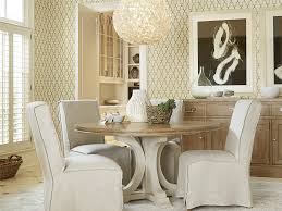 awesome universal furniture orlando interior design for home