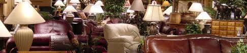 Home Decor Stores Las Vegas Rc Willey Furniture Store In Las Vegas Summerlin Nevada