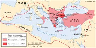Constantinople Europe Map Free Here by Laura B U0027s Roman Empire Map Thinglink