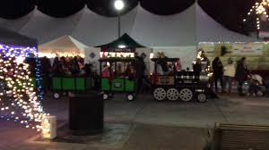 spirit halloween klamath falls mad about events blog