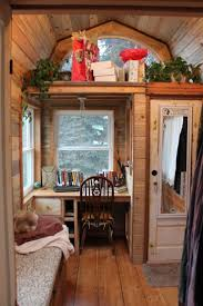 tiny house finder 62 best my tiny house dream conceptualizing 8ft wide images on