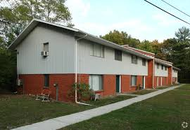 One Bedroom For Rent In Kingston Apartments For Rent In Kingston Ny Apartments Com