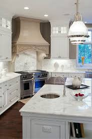 Small White Kitchens Designs by 262 Best White Kitchens Images On Pinterest White Kitchens
