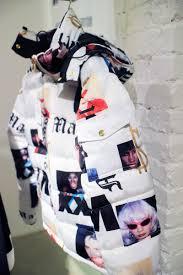 gucci sunglasses the need of fashion aficionados 2014 january archive style bubble page 4