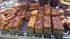 cours de cuisine halles de lyon delicious pate les halles de lyon paul bocuse picture of les