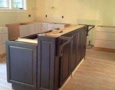 How Much Are New Kitchen Cabinets How Much For New Kitchen Cabinets Hbe Kitchen