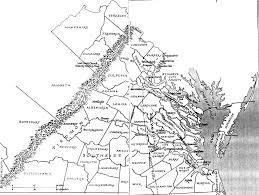 Floyd Va Map Jim And Connie U0027s Web