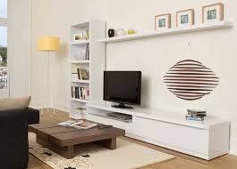 Wall Mounted Tv Cabinet Design Ideas White And Wood Modern Tv Stand Designs Nytexas