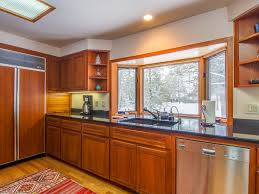 spacious multi family home with game room vrbo
