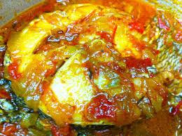 recette de cuisine r nionnaise recette réunionnaise la recette cari poisson légine