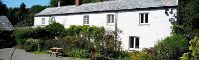 Devon Cottages Holiday by Self Catering U0026 Serviced Cottages Exmoor Cottage Holidays North