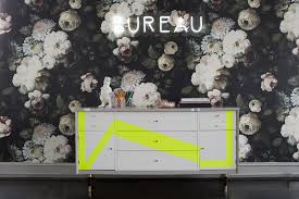 Help With Interior Design by Martha Leone Design