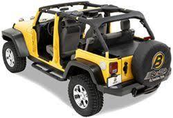 jeep wrangler sport accessories 2015 jeep wrangler unlimited roll bar cover etrailer com