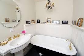 beadboard bathroom ideas beadboard bathroom ideas bathroom traditional with wainscoting