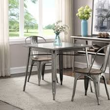 Clearance Dining Room Sets Dining Room U0026 Kitchen Tables Clearance U0026 Liquidation For Less