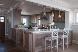 White And Blue Kitchen - white kitchen cabinets tan walls u2013 quicua com