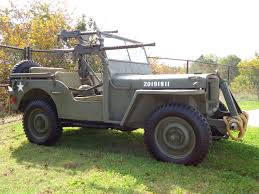 desert military jeep contact us