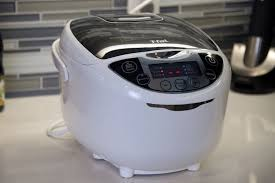 stoneware rice cooker t fal 10 in 1 multi cooker review digital trends