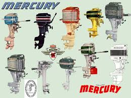 best 25 mercury outboard ideas on pinterest vintage boats