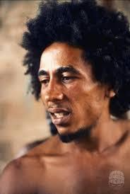 human bob marley hair bob marley portrait 1973 by arthur gorson mr musichead gallery