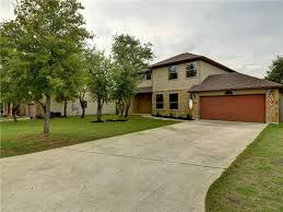 Hill Country Homes For Sale Dripping Springs