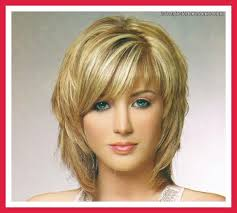 medium length choppy bob hairstyles for women over 40 shoulder length layered hairstyles short choppy haircuts choppy
