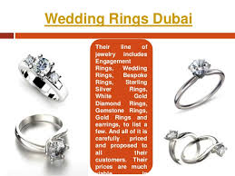 wedding ring dubai wedding rings in dubai