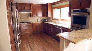 Kitchen Backsplashes With Granite Countertops by Granite Countertop Kitchen Countertops With White Cabinets Faux