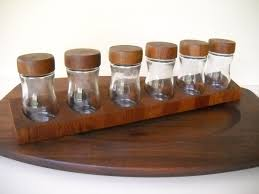 Wall Mount Spice Rack With Jars Best 25 Scandinavian Spice Racks Ideas On Pinterest