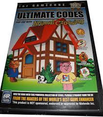 amazon com ultimate codes animal crossing video games