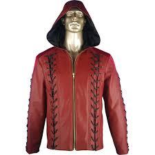 Green Arrow Halloween Costume 601 Dc Merch Images Red Arrow Cosplay