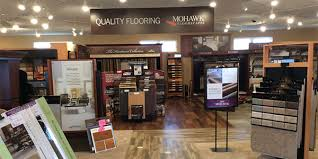 flooring installation store litchfield il quality flooring