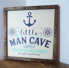 nautical nursery wall decor theamphletts com
