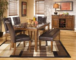 Rent Center Living Room Furniture by Dining Room