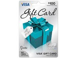 no fee gift cards visa 100 gift card newegg
