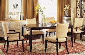 Living Room Furniture Manufacturers | dining room furniture manufacturers marceladick com