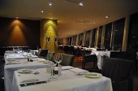 cuisine brasserie smith s restaurants smiths restaurants in ongar wapping