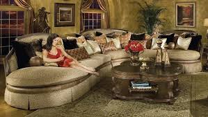 Designer Sectional Sofas by Leather Sectional Traditional U003e U003e Traditional Sofas U003e U003e Bt 179