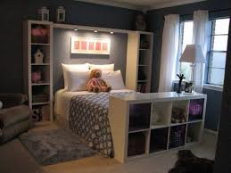 best 25 small bedroom organization ideas on