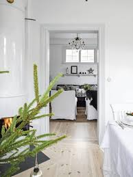 kron lume scandinavian lighting pin by eddy millaray on residence pinterest swedish christmas